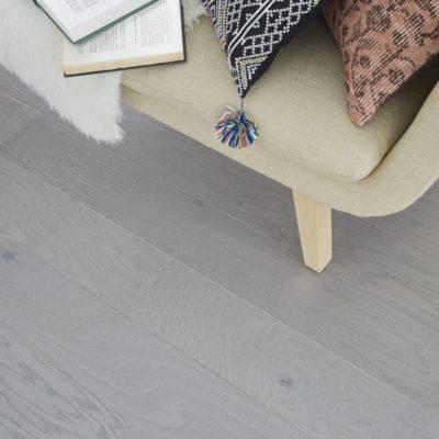 Flooring trends | The Carpet Shoppe