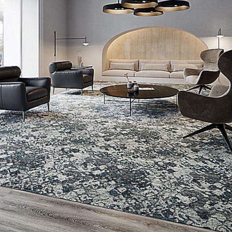 broadloom carpet | The Carpet Shoppe