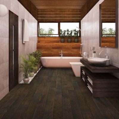 Waterproof Floors | The Carpet Shoppe
