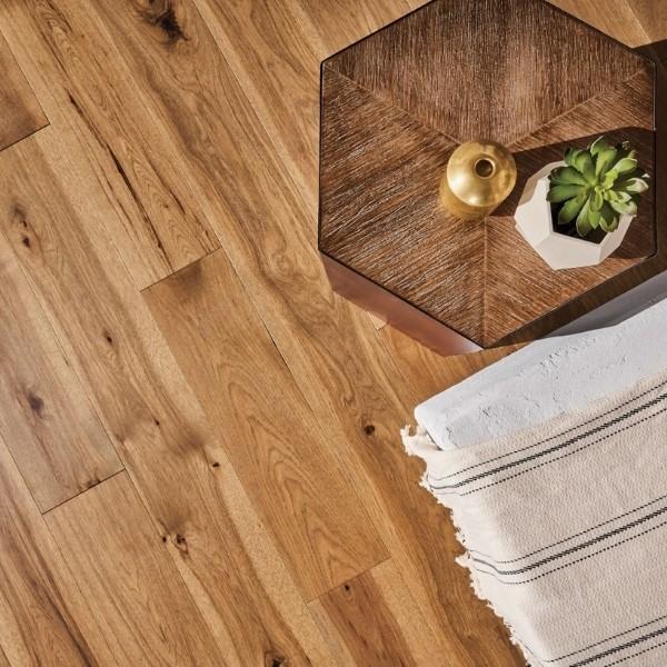 Hardwood Needs to be Acclimated | The Carpet Shoppe