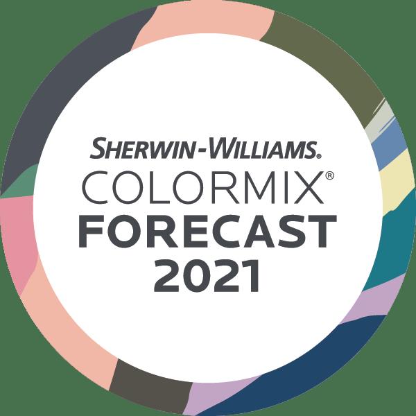 color mix forecast | The Carpet Shoppe