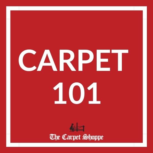 carpet buying | The Carpet Shoppe