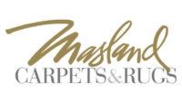 Masland | The Carpet Shoppe