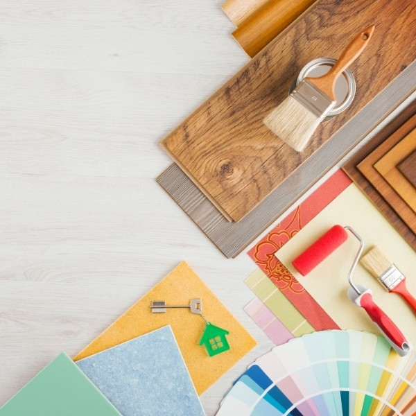 Flooring Renovation Questions Answered | The Carpet Shoppe