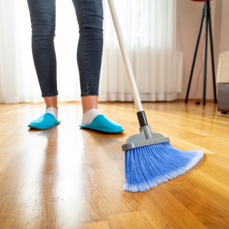 floor cleaning | The Carpet Shoppe