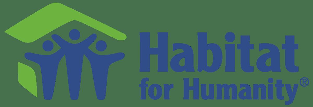 Habitat_for_humanity | The Carpet Shoppe