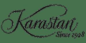 Karastan | The Carpet Shoppe