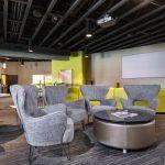 Commercial place | The Carpet Shoppe