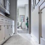 Dunrobin-Tile-Kitchen-Floor-Pantry   The Carpet Shoppe