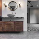 Master-Bath   The Carpet Shoppe