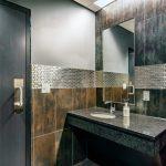 Bathroom interior | The Carpet Shoppe