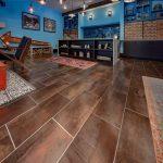 Tile Flooring | The Carpet Shoppe