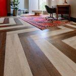 Vinyl flooring | The Carpet Shoppe