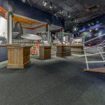 Commercial Services | The Carpet Shoppe
