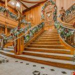 Interior design | The Carpet Shoppe