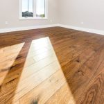 Wicklow-Hardwood   The Carpet Shoppe