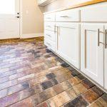 Wicklow-Utility-Tile   The Carpet Shoppe