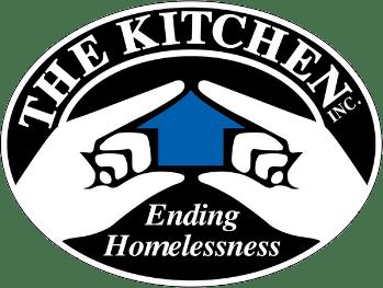 The-Kitchen-logo | The Carpet Shoppe