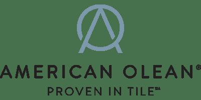 American Olean Warranty Info