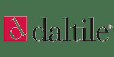 Daltile Warranty Info