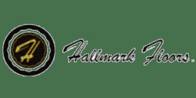 Hallmark Warranty Info