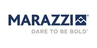 Marazzi Warranty Info