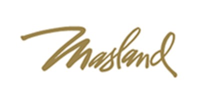 Masland Warranty