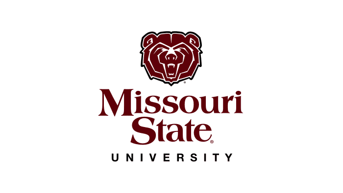 missouri-state-university | The Carpet Shoppe