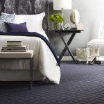 Carpet flooring for bedroom   The Carpet Shoppe