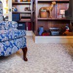 Carpet flooring   The Carpet Shoppe