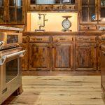 Hardwood flooring | The Carpet Shoppe