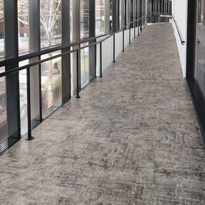 Flooring   The Carpet Shoppe
