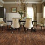 Laminate Flooring | The Carpet Shoppe