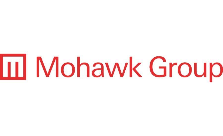 The Mohawk Group   The Carpet Shoppe