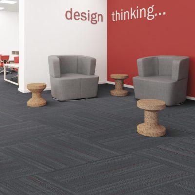 Commercial flooring   The Carpet Shoppe