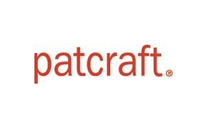 Patcraft   The Carpet Shoppe
