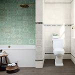 Tiles | The Carpet Shoppe