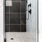 Bathroom tiles | The Carpet Shoppe