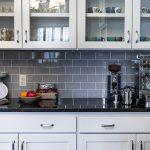 Kitchen interior | The Carpet Shoppe
