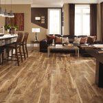 Vinyl flooring for living room   The Carpet Shoppe