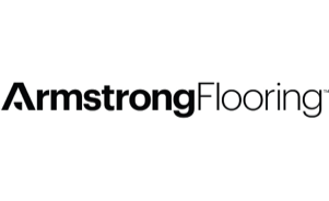 Armstrong Flooring   The Carpet Shoppe