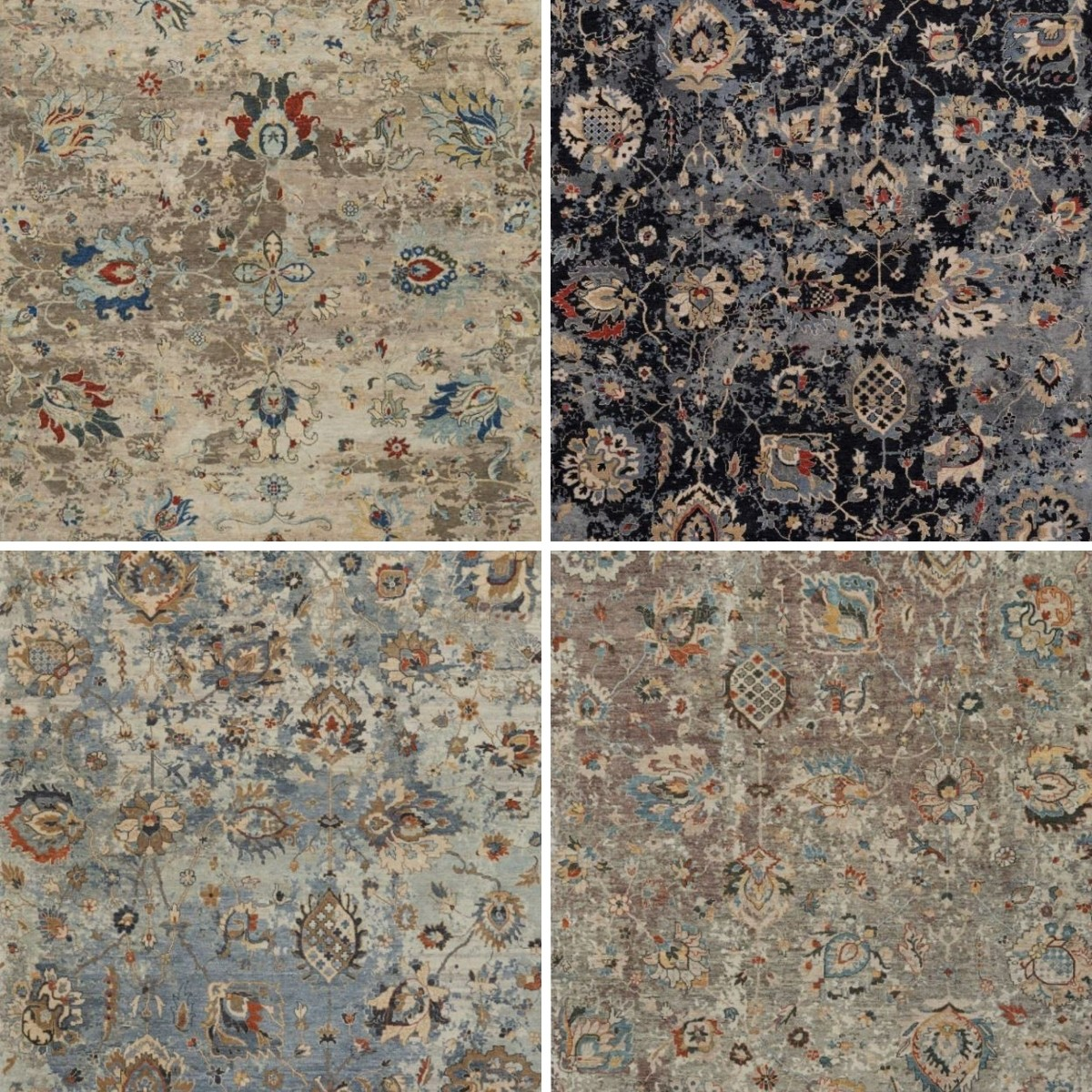 capel marmara rugs   The Carpet Shoppe