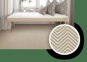 Carpet flooring | The Carpet Shoppe