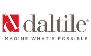 Daltile imagine whats possible   The Carpet Shoppe