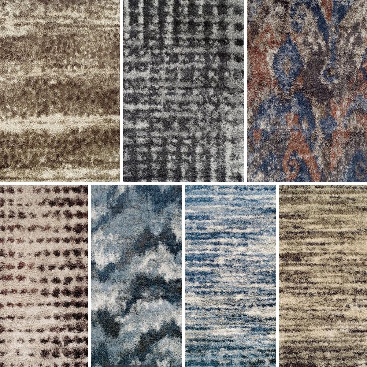 dalyn arturro   The Carpet Shoppe