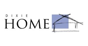 dixie home | The Carpet Shoppe
