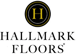 hallmark floors   The Carpet Shoppe