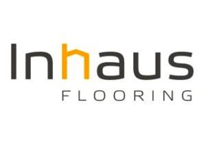 inhaus-flooring   The Carpet Shoppe