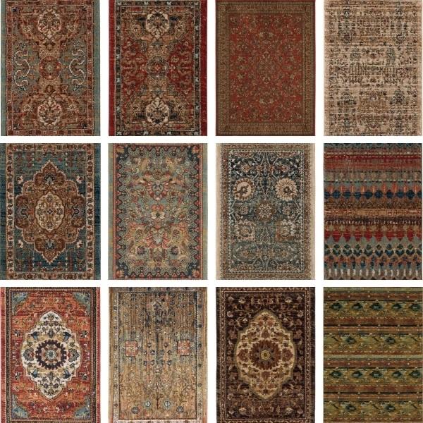 Karastan products   The Carpet Shoppe