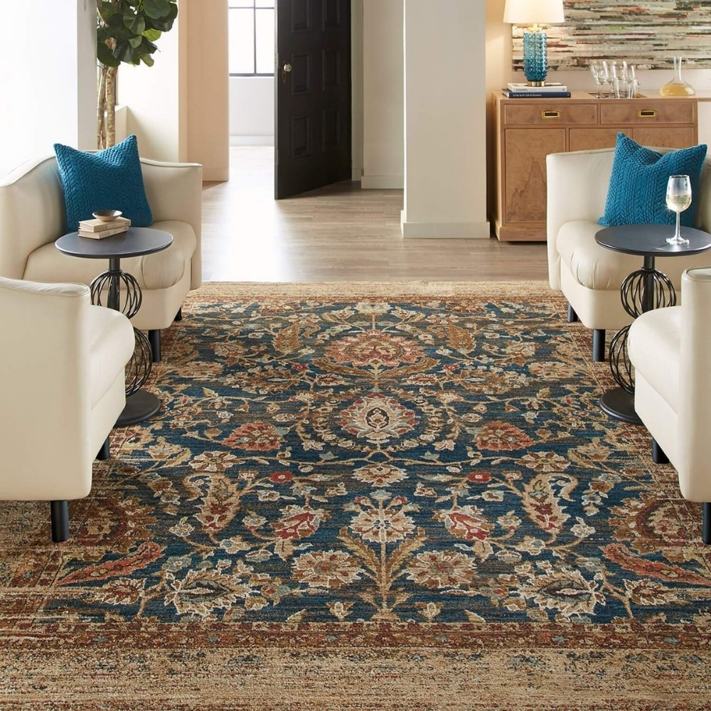 karastan spice market | The Carpet Shoppe